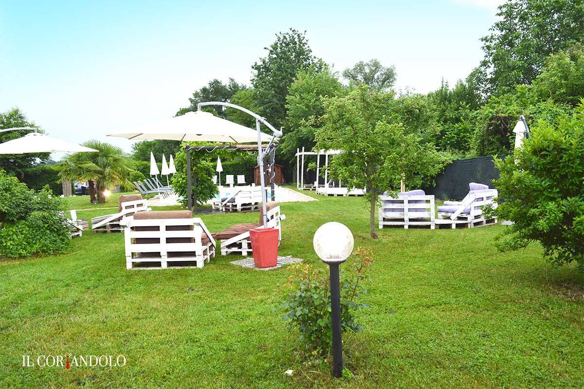 Festa in piscina torino affitto villa per feste for Affitto torino privati non arredato