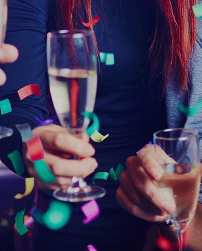 18° COMPLEANNO <b>Festa per Diciottesimo compleanno e 18 anni</b>
